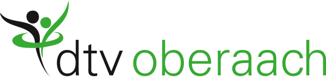 Logo_DTV_Oberaach