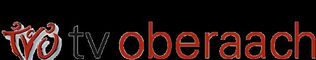Logo_STV_Oberaach