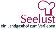 Logo_Seelust