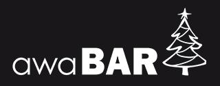awa-bar-logo-black