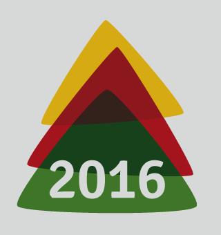awa_2016